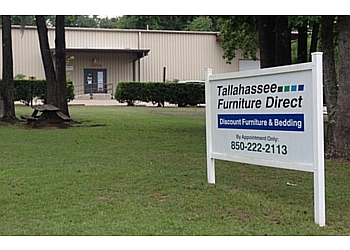 Tallahassee furniture store Tallahassee Furniture Direct