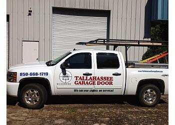 Tallahassee garage door repair Tallahassee Garage Door