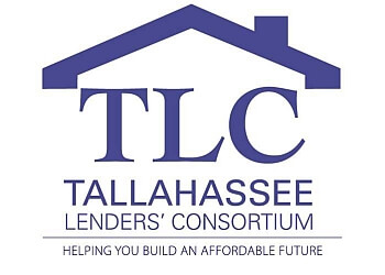 Tallahassee mortgage company Tallahassee Lender's Consortium