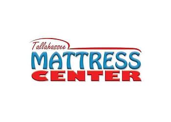 Tallahassee mattress store Tallahassee Mattress Centers
