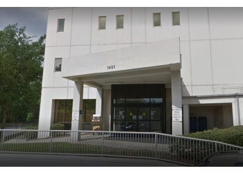 Tallahassee sleep clinic Tallahassee Memorial Sleep Center