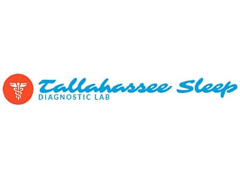 Tallahassee sleep clinic TALLAHASSEE SLEEP DIAGNOSTIC LAB