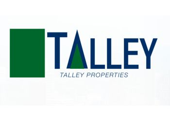 Charlotte property management Talley Properties