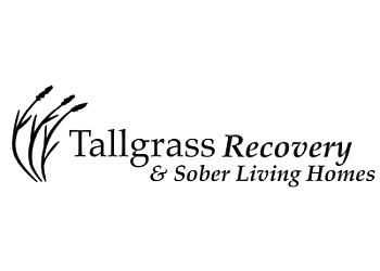 Sioux Falls addiction treatment center Tallgrass Recovery & Sober Living Homes