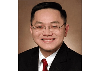 Aurora pain management doctor Tam Nguyen, MD