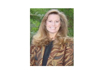 Fort Collins neurologist Tamara A. Miller, MD