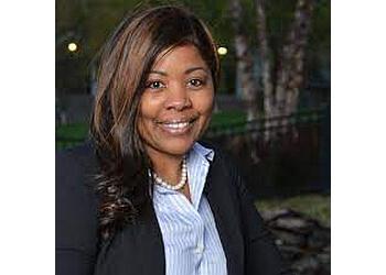 Baltimore dentist Tamara Dulan, DDS - Spectrum Dental