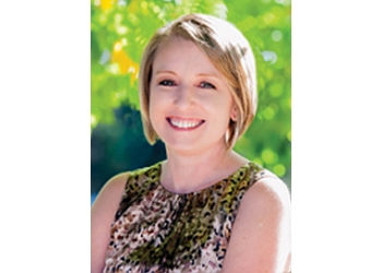 Charlotte employment lawyer Tamara Huckert