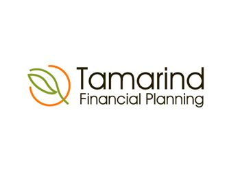 San Mateo financial service Tamarind Financial Planning