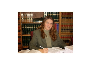 Fayetteville immigration lawyer Tami M. Marano
