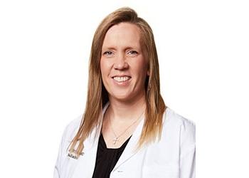 Irving pediatrician Tammi Williams, MD