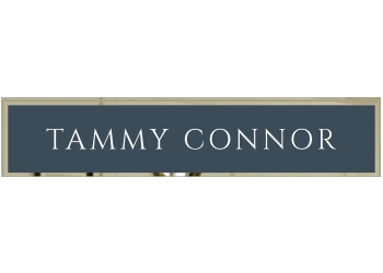 Birmingham interior designer Tammy Connor Interior Design