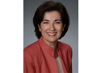 Little Rock divorce lawyer Tammy Gattis - TAMMY B. GATTIS, ATTORNEY AT LAW