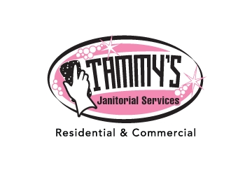 Stockton commercial cleaning service Tammy's Janitorial Service
