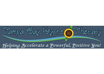 St Petersburg hypnotherapy Tampa Bay Hypnotherapy