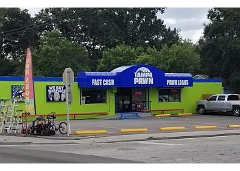 Tampa pawn shop Tampa Pawn