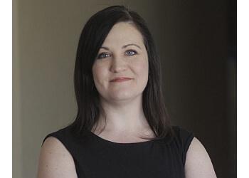 Columbia divorce lawyer Tana Benner