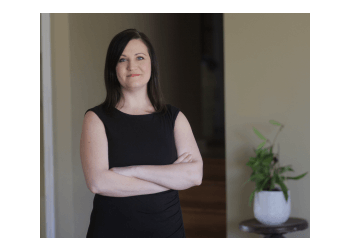 Columbia divorce lawyer Tana Benner - BENNER LAW