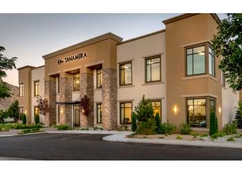 Reno home builder Tanamera Construction, LLC