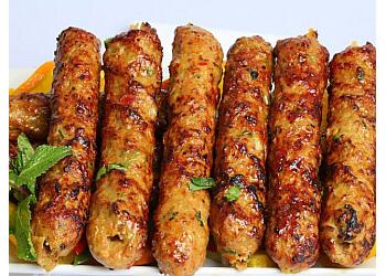 Clarksville indian restaurant Tandoor Indian Bistro