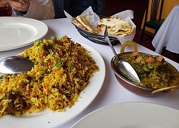 Vallejo indian restaurant Tandoor Restaurant