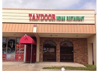 Arlington indian restaurant Tandoor indian restaurant
