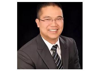 Mesquite dermatologist Tang D. Le, DO