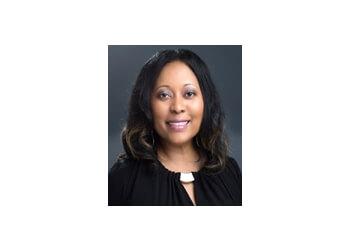 Miramar real estate lawyer Tanishia F. Stokes