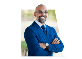 Scottsdale personal injury lawyer Tanveer A. Shah, Esq. - VIPER LAW GROUP