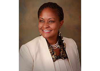 Augusta employment lawyer Tanya D. Jeffords