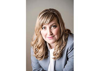 Kent immigration lawyer Tanya Fekri