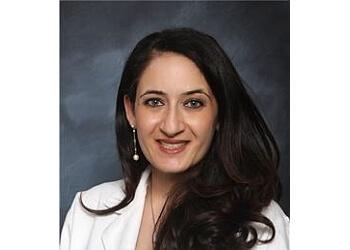 Orange dermatologist Tanya Nino  MD
