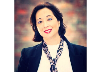 Hayward dentist Tanya Vilderman, DDS