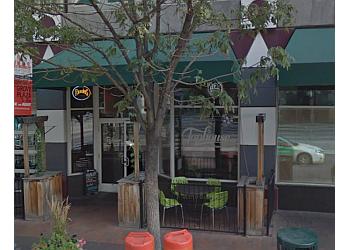 Boise City sports bar Taphouse