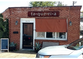 3 Best Mexican Restaurants In Chattanooga Tn Threebestrated