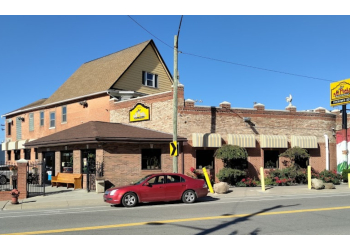 Detroit mexican restaurant Taqueria Mi Pueblo