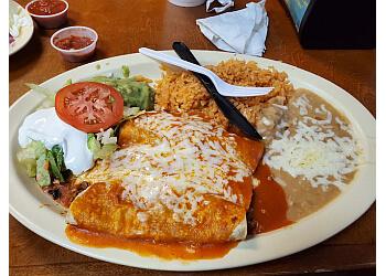 Elk Grove mexican restaurant Taqueria Vallarta Cocina