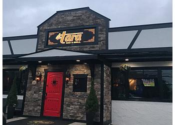 Yonkers sports bar Tara Bar & Grill