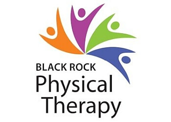 Bridgeport physical therapist Tara Collins PT, IMT.C, CSCS