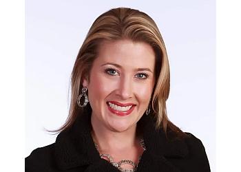 Lafayette estate planning lawyer Tara Elwell