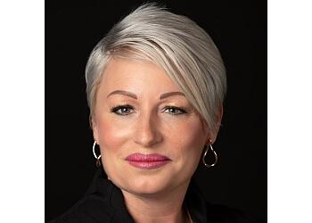 Oklahoma City real estate agent Tara Levinson  - Levinson Real Estate Team