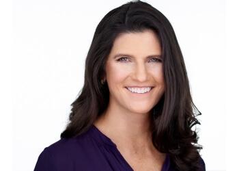 Houston ent doctor Tara McDonald Morrison, MD - HOUSTON ENT & ALLERGY