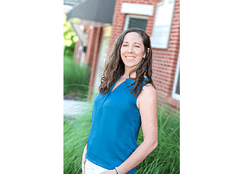 Columbia marriage counselor Tara Vossenkemper, MA, LPC