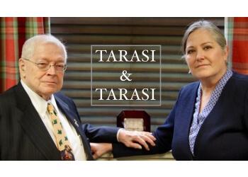 Pittsburgh real estate lawyer Tarasi & Tarasi Law Firm