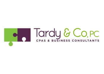 Tardy & Co., PC