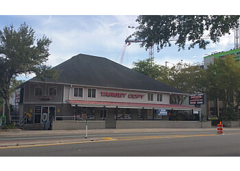 Gainesville printing service Target Copy