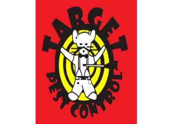 Brownsville pest control company Target Termite & Pest Control