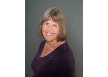 Escondido marriage counselor Tarra Judson Stariell, LMFT, CBT