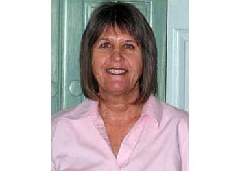 Escondido marriage counselor Tarra Judson Stariell, MFT, CBT