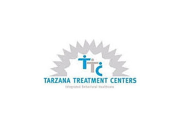 Tarzana Treatment Centers Lancaster Addiction Treatment Centers